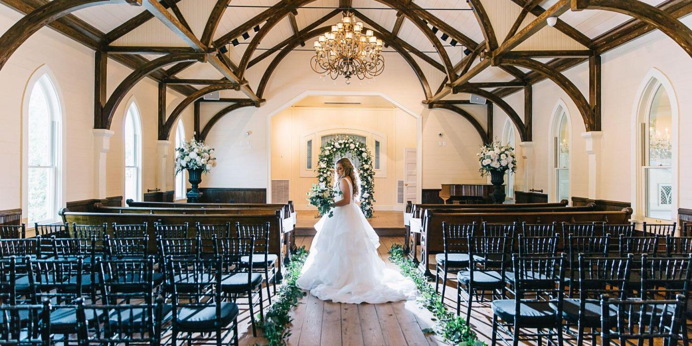 wedding venues in dawsonville ga